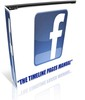 Thumbnail Facebook Time line Manual