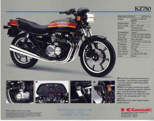 2005 Kawasaki 636 Wiring Harness Diagram Schematic 2006 ... on