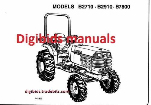 Kubota B2710 Schematic - Block And Schematic Diagrams • on kubota m100x tractor, kubota l2900 tractor, kubota b5200 tractor, kubota b2920 tractor, kubota b3200 tractor, kubota l2550 tractor, kubota bx23 tractor, kubota b1700 tractor, kubota l2500 tractor, kubota l3240 tractor, kubota b6200 tractor, kubota bx1850 tractor, kubota l2250 tractor, kubota bx22 tractor, kubota bx25 tractor, kubota l2650 tractor, kubota l225 tractor, kubota b6100 tractor, kubota b7800 tractor, kubota bx2230 tractor attachment,