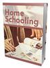 Thumbnail Homeschooling for Newbies