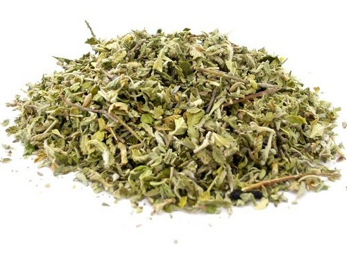 Pay For How To Make Your Own Herbal Incense Spice Smoke Blends EBook