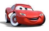 Thumbnail cars pes embroidry designs