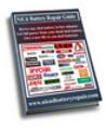 Thumbnail DIY Plan Guide  NiCad Battery Fix