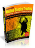 Thumbnail Insiders Online Stocks Trading Tips And Tricks with Resale Rights