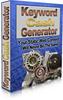 Thumbnail Keyword Cash Generator Software