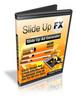 Thumbnail NEW Slide Up FX Slide Up Ad Generator