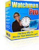 Thumbnail New Watchman Pro with Resell Rights