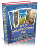 Thumbnail Scrapbooking Pro with Master Resell Rights