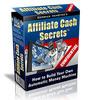 Thumbnail Affiliate Cash Secrets