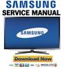Thumbnail Samsung UN60ES6003 UN60ES6003F UN60ES6003FXZA Service Manual