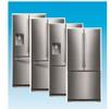 Thumbnail Samsung RF62QE RF62QEPN RF62QERS RF62QERS1 Service Manual