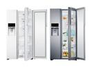 Thumbnail Samsung RH57H8030SL RH57H80307H RH57H8030WZ Service Manual