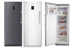 Thumbnail Samsung RZ60FJSW RZ60ECSW RZ60FHMH RZ60ECMH Service Manual