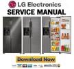 Thumbnail LG LSXS26336D LSXS26336V service manual.pdf