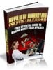 Thumbnail Affiliate Marketing Profits Unleashed with RR eBook