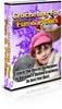 Thumbnail Crocheting For Fun & Profits with PLR