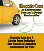 Thumbnail Electric Cars MRR Ebook & Audio Package