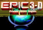 Thumbnail Epic 3D Graphics with PLR