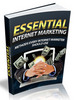 Thumbnail Essential Internet Marketing with MRR