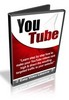 Thumbnail Get Targeted Traffic From Youtube Video Tutorial