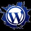 Thumbnail Hack Your Own WordPress Theme V2 Instruction Package - MRR