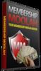 Thumbnail Membership Moolah Videos
