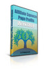 Thumbnail PLR Empire Profits