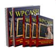 Thumbnail WP Cash Class Videos