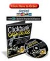 Thumbnail Clickbank Cash Blogs