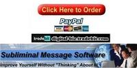 Thumbnail Subliminal Message Software