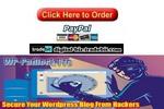 Thumbnail WP Padlock PRO