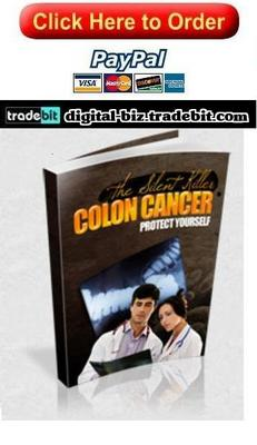 Pay for Colon Cancer
