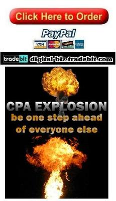 Pay for CPA Explosion