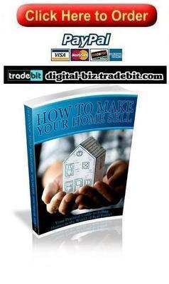 download Guida alla lettura della