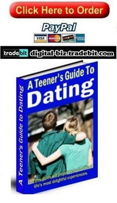 Digital dating guide