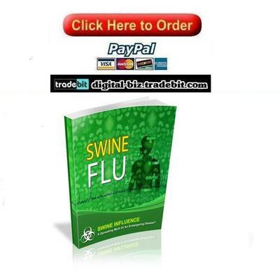 Pay for Swine Flu