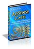 Thumbnail AdSense Cash (MRR)