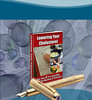 Thumbnail Ultimate Guide to Writing Your Own eBook (PLR)