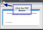 Thumbnail Tiger PDF Converter software