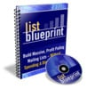 Thumbnail List Blueprint (MRR)