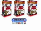 Thumbnail 900 Internet marketing Articles Bundle (PLR)