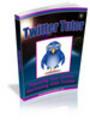 Thumbnail Twitter Tutor (MRR)