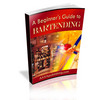Thumbnail A Beginners Guide to Bartending (PLR)