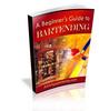 Thumbnail A Beginners Guide to Bartending (PLR)
