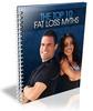 Thumbnail NEW 2010 The Top 10 Fat Loss Myths