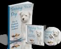 Thumbnail NEW 2010 Training Your Dog (MRR)