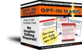 Thumbnail optin magic templates (PLR)