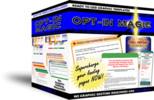 Thumbnail optin magic templates v2 (PLR)