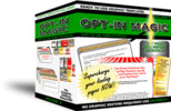 Thumbnail optin magic templates v3 (PLR)