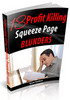 Thumbnail 13 Squeeze Page BLUNDERS (MRR)